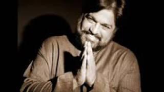 Rehbar tere charno mein Rev Vivek Shauq Ji