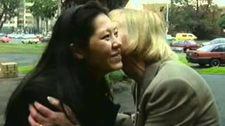 Tan Le's story (1999 Documentary)