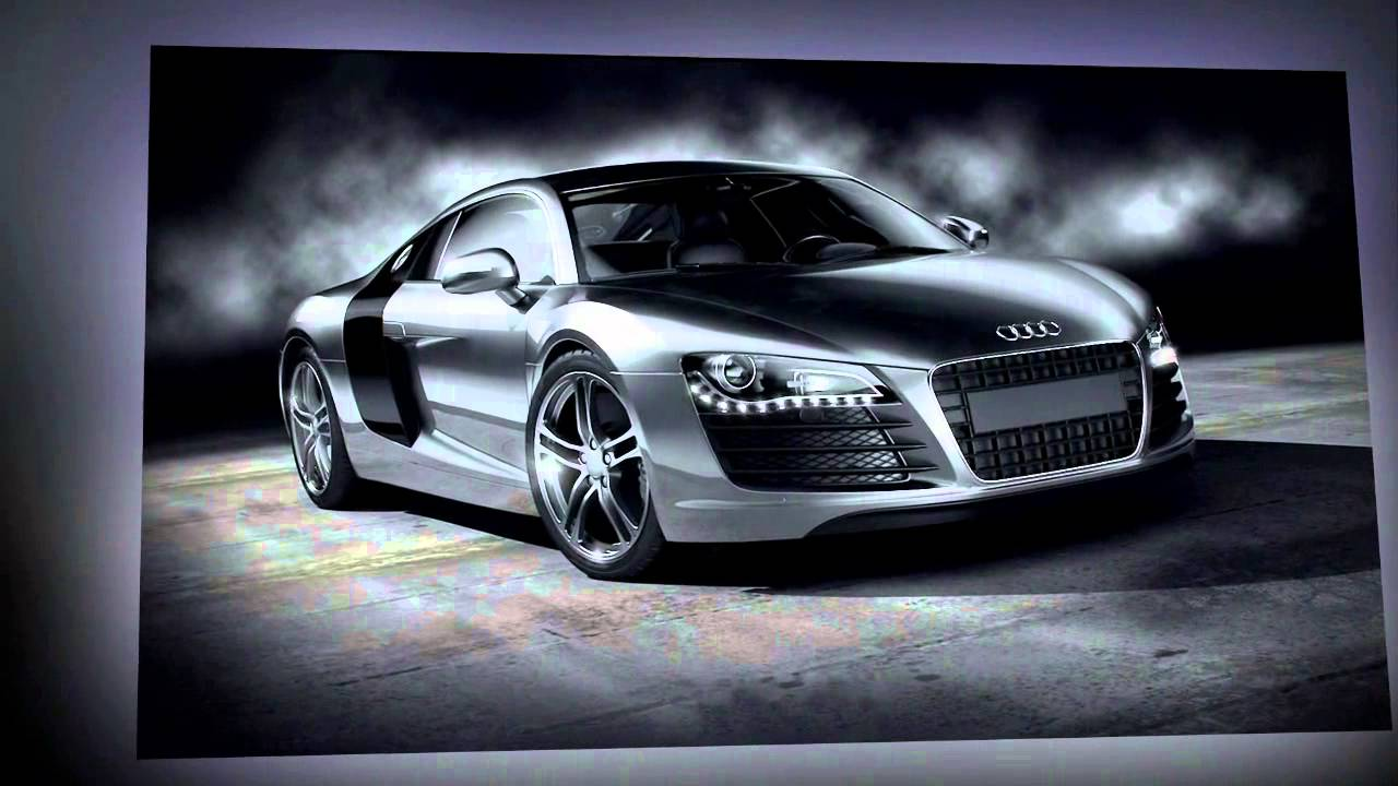 The Worlds BEST CARS AUDI YouTube - Best audi cars