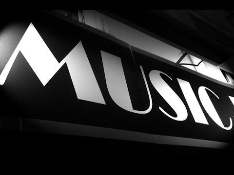 Présentation du magasin Music Pro Music à Chelles