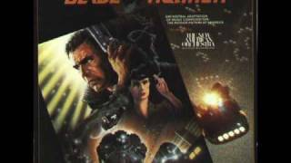 Love Theme - Vangelis / New American Orchestra