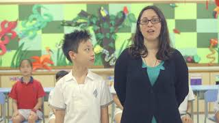 Publication Date: 2017-09-28 | Video Title: happy school life
