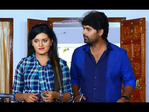 Mangalyapattu   Episode 40  - 11 November 2016   Mazhavil Manorama
