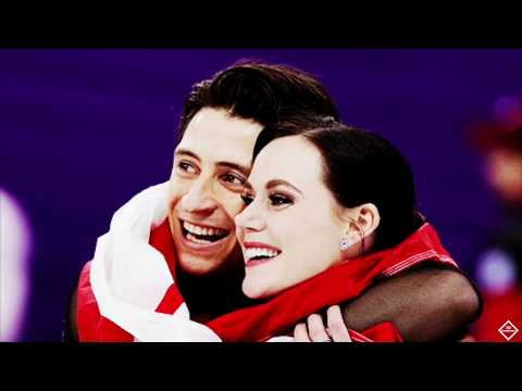 Tessa + Scott | All This Time