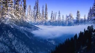 A Winter Story - Yiruma