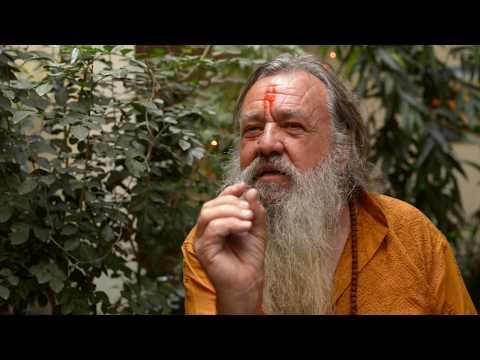 Die Bedeutung der Kokosnuss im Hinduismus