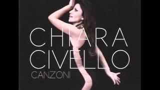 Chiara Civello - Va bene così