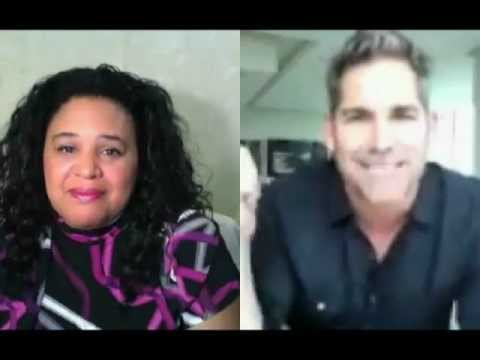 Download Youtube: Dr Letitia Wright speaks to Grant Cardone