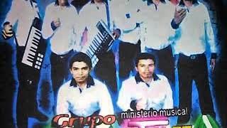 Ministerio Musical,Grupo La Fortaleza, Version Cumbia, Musica Cristianas*FULL Album 2017