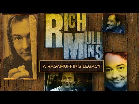 Rich Mullins: A Ragamuffin's Legacy - Trailer
