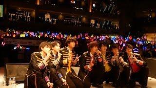 M!LK「Over The Storm」オリコンウィークリーチャート2位記録!!