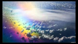 Play Room Of A Million Rainbows