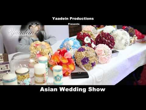 Asian Wedding Show