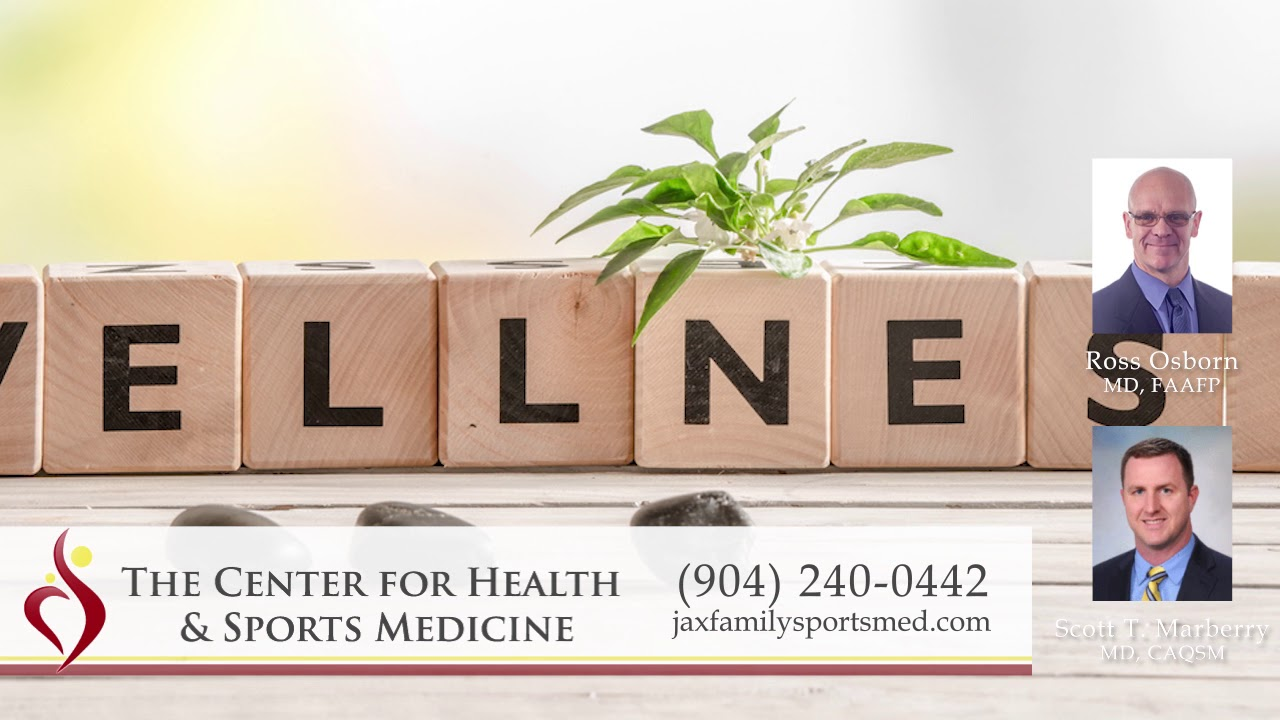 The Center For Health Amp Sports Medicine Doctors Amp Clinics