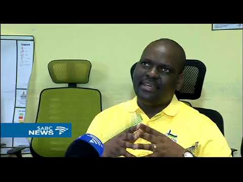 Some ANC's KZN branches to re-run general meetings