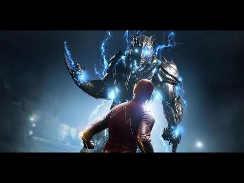 Flash: Lo mejor de las Temporada 3l | Noticias Geek En VIVO