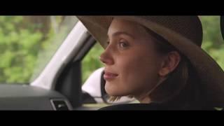 Volkswagen Amarok - історія однієї подорожі на півдні України.