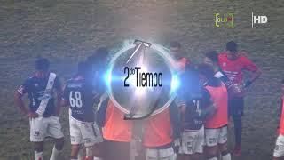 08 Clasico Histórico por copa de Clubes Div B   Campana 1   Juventud 2