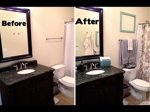 25-home-makeover-ideas---before-and-after-home-makeovers