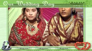 Tariq and rima wedding ceremony003_ 2011.mp4
