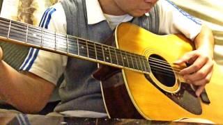 Để Mãi Có Nhau - Mai Tròn - Guitar Version