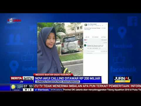 5 aplikasi chatting terpopuler from YouTube · Duration:  1 minutes 23 seconds
