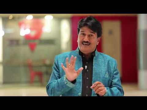 Download Anil Chauhan Presents Tips On Pronunciation Of Words In Singing