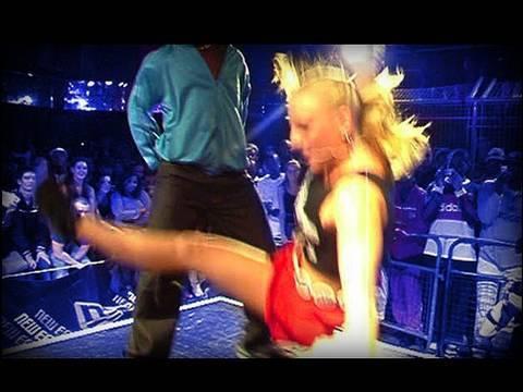 not-cum-shake-that-ass-on-the-dance-floor
