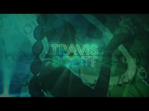 Savage X Fenty Show - Vol 2 | Amazon Prime Video