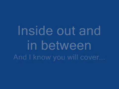 Breaking Benjamin-Medicate (lyrics)