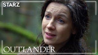 Outlander | 'It's You' Ep. 3 Clip | Season 4