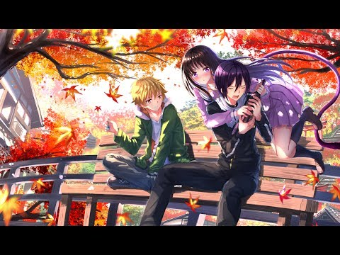 Nightcore | Cash Cash - No Money x Millionaire x Billionaire x Zillionaire