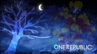 OneRepublic - Stop And Stare Instrumental