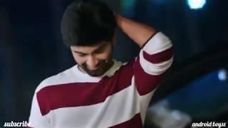 Vaa Chellam Va Va Chellam ♥ England ranika Indiavil Kalyanam 💕 for whatsapp status