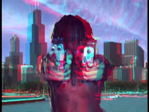 LiL Jay - Hang With Me Chopped And Screwed