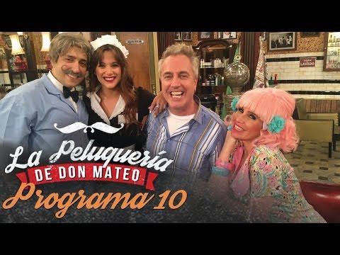 programa-10-(13-08-2016)---la-peluqueria-de-don-mateo