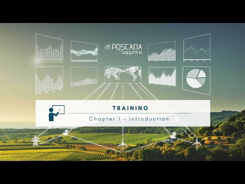 Training Videos_2020