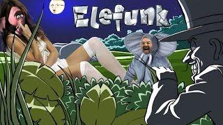 Elephant Simulator?! (Elefunk Random Play)