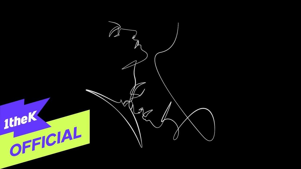 [MV] Jae Jung Parc(박재정) _ When it comes to love(사랑, 그게 될 거라고 생각했어) (Feat. Mellow Kitchen(멜로우 키친))