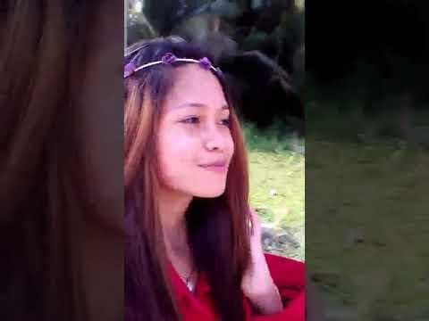 philippines dating cupid