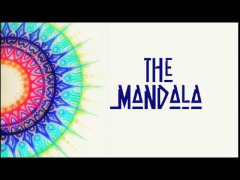 The Mandala: Episode #6 - School Shooters, Social Decay, Globalism, The New Age Movement