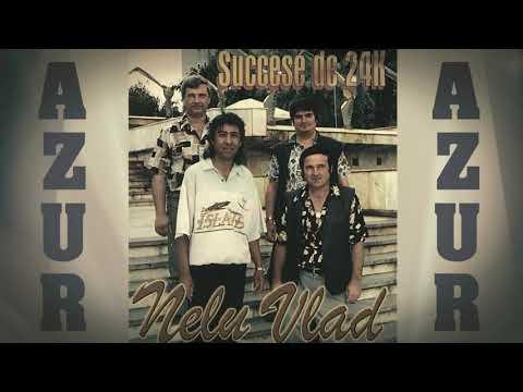 NELU VLAD si AZUR - Melodii de colectie (TOP HITs Vol. 1)