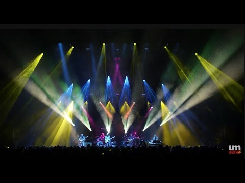 Umphrey's McGee: Live from The Anthem • Washington, DC