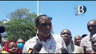 More than 5000 KPA workers set for a 10 percent salary increment