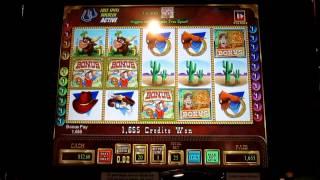 Slot Hits 166!  More WMS Classic Slot Machine Hits!