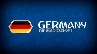 germany team profile  2018 fifa world cup russia