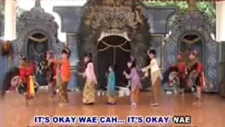 Download Video Mila Meilany - Aku Rapopo [Dangdut Anak-Anak Terbaru] MP3 3GP MP4