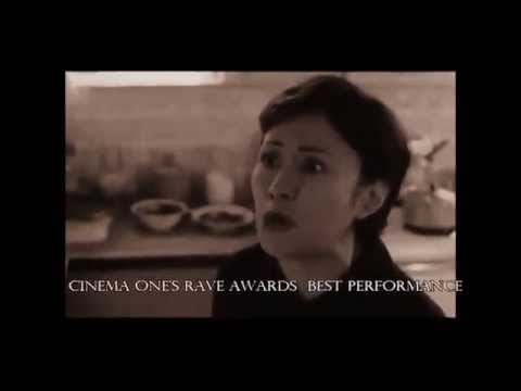"""dekada 70 movie essay While i'm on a classic reading binge, i thought it only fair to include a filipino classic novel (written in filipino) [book:dekada '70] translated in english as """"decade '70"""" is an account of a woman living in a """"man's world"""" during those difficult years when martial law was declared in the philippines."""