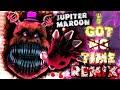 SFM| Bloodbath | I Got No Time (remix) by Jupiter Maroon