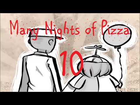pizza herlev hovedgade find bordel